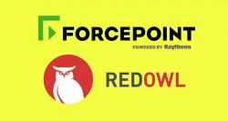 siliconreview-forcepoint-acquires-redowl-and-its-analytics-tool-ueba
