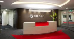 siliconreview-gilead-sciences-acquires-kite-pharma-inc-