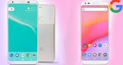 siliconreview-google-pixel-2-and-pixel-2-xl-the-talk-of-the-town