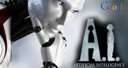 siliconreview-google-claims-that-its-robots-are-better-than-humans-in-spotting-extremist-youtube-content