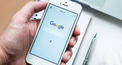 siliconreview-google-closed-its-instant-search-feature
