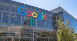 siliconreview-google-pushes-new-feature-to-increase-the-online-presence-of-smbs