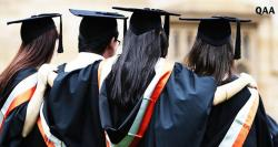 siliconreview-higher-education-system-in-wales-gets-appreciation-from-qaa
