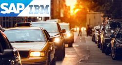 siliconreview-ibm-and-sap-ally-to-enhance-forecast-accuracy
