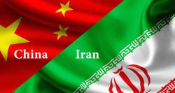 siliconreview-iran-and-china-on-the-verge-to-resolve-banking-hindrance