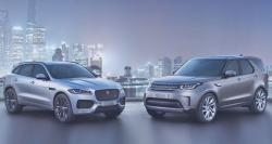 siliconreview-jaguar-land-rover-to-exclusively-make-electric-or-hybrid-cars-from-2020