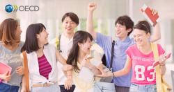 siliconreview-japan-listed-at-first-position-when-it-comes-to-equality-in-education