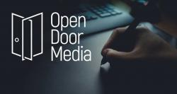 siliconreview-kingston-entrepreneur-is-proud-of-his-new-venture--open-door-media