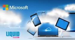 siliconreview-liquid-telecom-partners-with-microsoft-to-sell-cloud-solutions