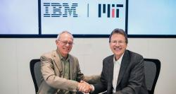 siliconreview-mit-joined-hands-with-ibm-on-a-240-million-deal-and-is-all-set-to-rule-the-ai-world