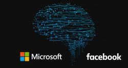 siliconreview-microsoft-and-facebook-have-announced-open-neural-network-exchange