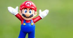 siliconreview-mr--mario-is-no-longer-a-plumber