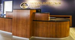 siliconreview-newburyports-new-private-banking-unit-