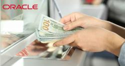 siliconreview-oracle-proclaims-oracle-banking-payments-offering