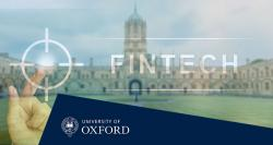 siliconreview-oxford-university-is-making-a-move-to-get-into-fintech