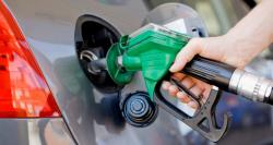 siliconreview-petrol-pump-dealers-commissions-increased-by-up-to-55-