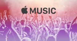 siliconreview-radio-city-ties-up-with-apple-to-provide-thematic-curated-playlists-on-apple-music