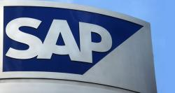 siliconreview-sap-recognised-as-a-leader-for-the-10th-consecutive-time-in-magic-quadrant-for-data-integration