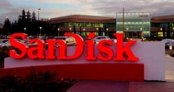 siliconreview-sandisk-introduces-an-unbelievable-400gb-sd-card
