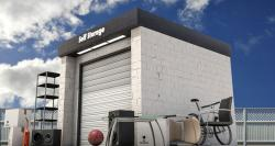 siliconreview-self-storage-is-flourishing-in-the-united-states