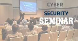siliconreview-seminar-on-cyber-security-for-manufactures