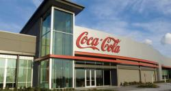 siliconreview-strategic-implementation-of-data-and-artificial-intelligence-cornerstone-to-product-development-coca-cola