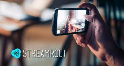 siliconreview-streamroot-raises-3-2-million-for-p2p-video-delivery