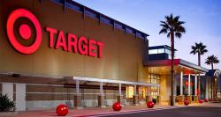 siliconreview-target-plans-to-move-e-commerce-activities-away-from-amazon