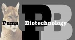 siliconreview-the-u-s--fda-has-approved-puma-biotechnologys-drug-for-her2-positive-breast-cancer