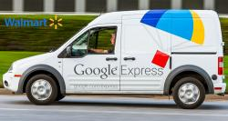 siliconreview-walmart-partners-with-google-to-join-google-express
