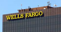 siliconreview-wells-fargo-is-caught-up-in-legal-violations-over-car-insurance-refunds