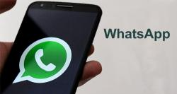 siliconreview-whatsapp-testing-out-new-business-capabilities-for-windows-app