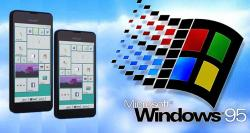 siliconreview-windows-95is-now-available-