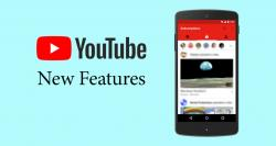 siliconreview-youtube-spruces-up-its-look-with-new-features-and-logo
