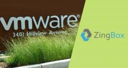 siliconreview-zingbox-and-vmware-partner-to-secure-iot-infrastructure