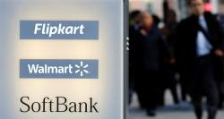 siliconreview-softbank-walmart-deal