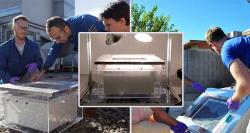 siliconreview-the-box-that-sucks-water-out-of-desert-air