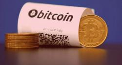 siliconreview-bitcoin-keeps-tumbling