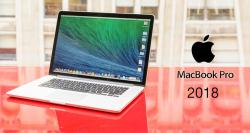 siliconreview-new-macbook-by-apple