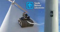 siliconreview-a-robot-for-inspecting-turbine-blades