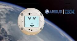 siliconreview-a-robotic-astronaut-on-its-way-to-iss