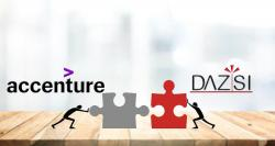 siliconreview-accenture-acquisition-of-daz-systems