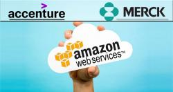 siliconreview-accenture-merck-and-aws-partnership
