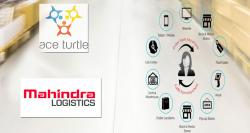 siliconreview-ace-turtle-and-mahindra-logistics-collaboration