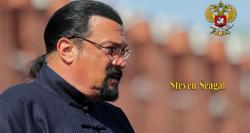 siliconreview-actor-steven-seagal-made-russian-ambassador-