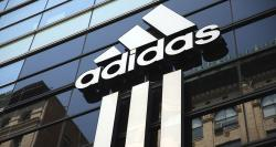 siliconreview-adidas-is-shutting-down-its-dedicated-digital-sports-division