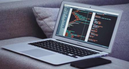 How Adopting an Agile API Methodology Can Improve Your Development Process