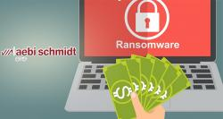 siliconreview-aebi-schmidt-ransomware-systems-operations