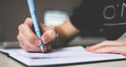 Affordable Paper Writing Service You Can Rely on
