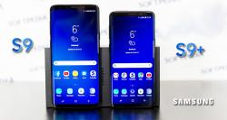 siliconreview-new-samsung-s9-issues-dead-zones